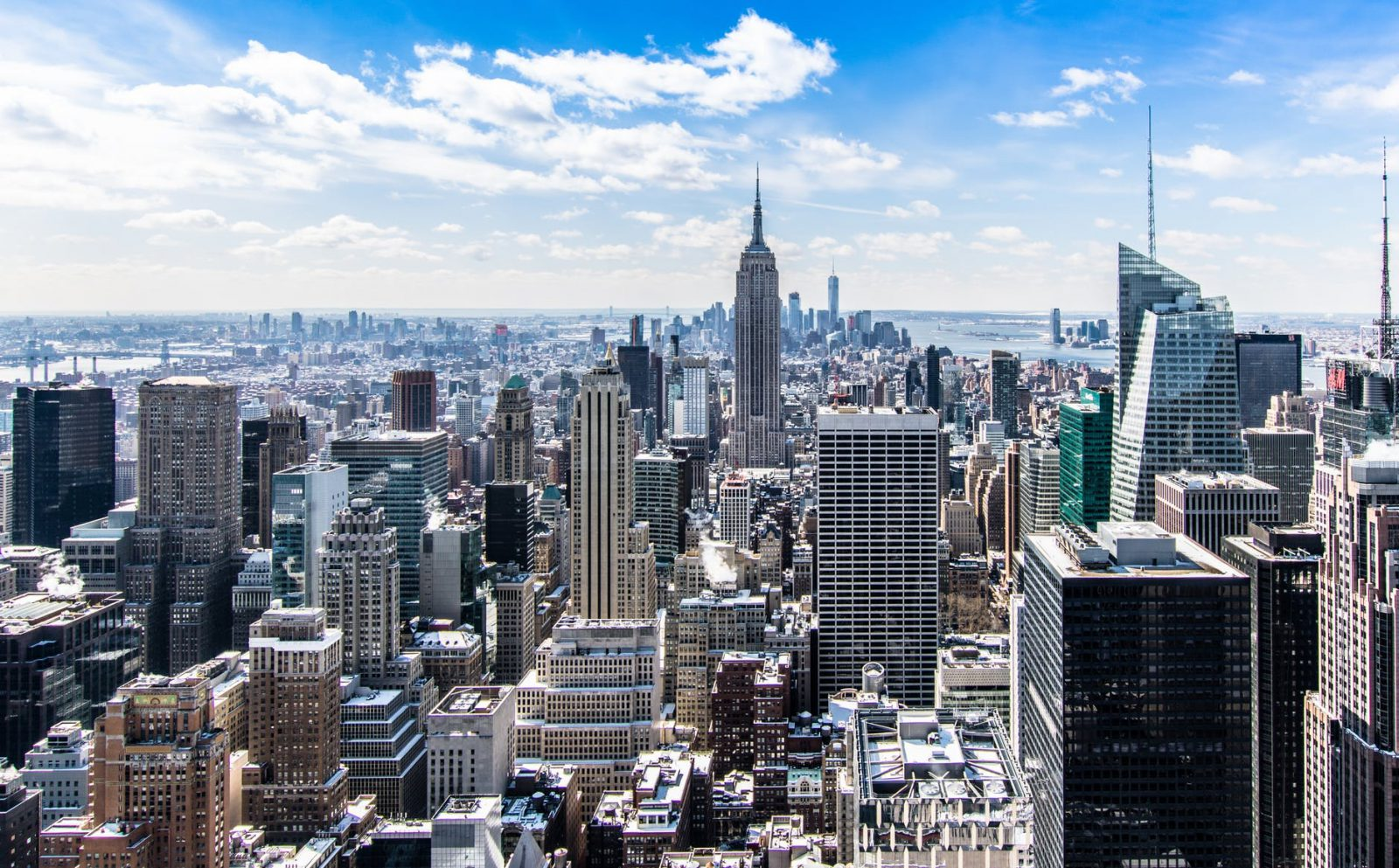 Hotel Deal For New York City #newyorkcity