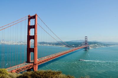 Hotel Deal For San Francisco #sanfrancisco