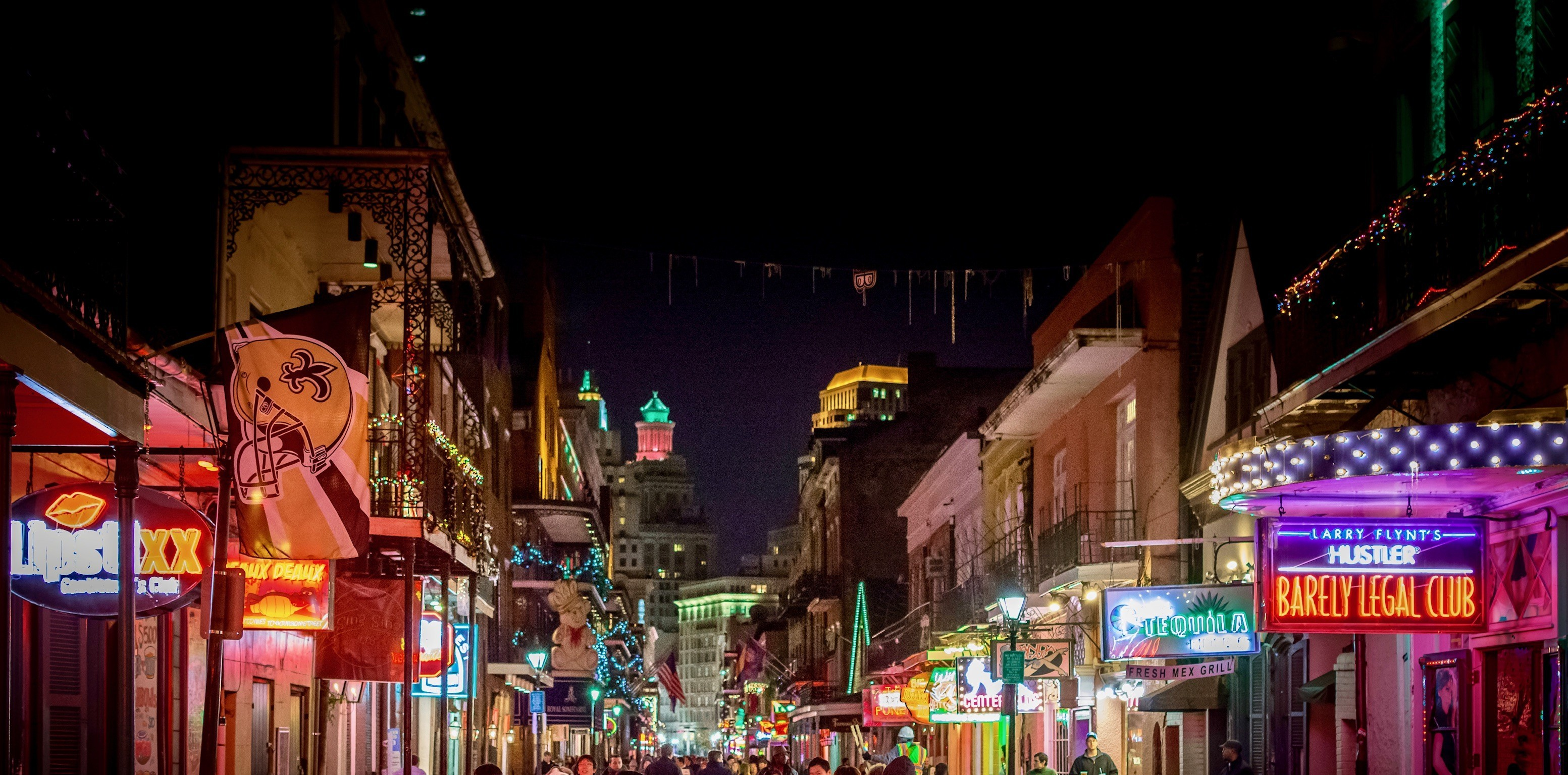 Hotel Deal For New Orleans #neworleans