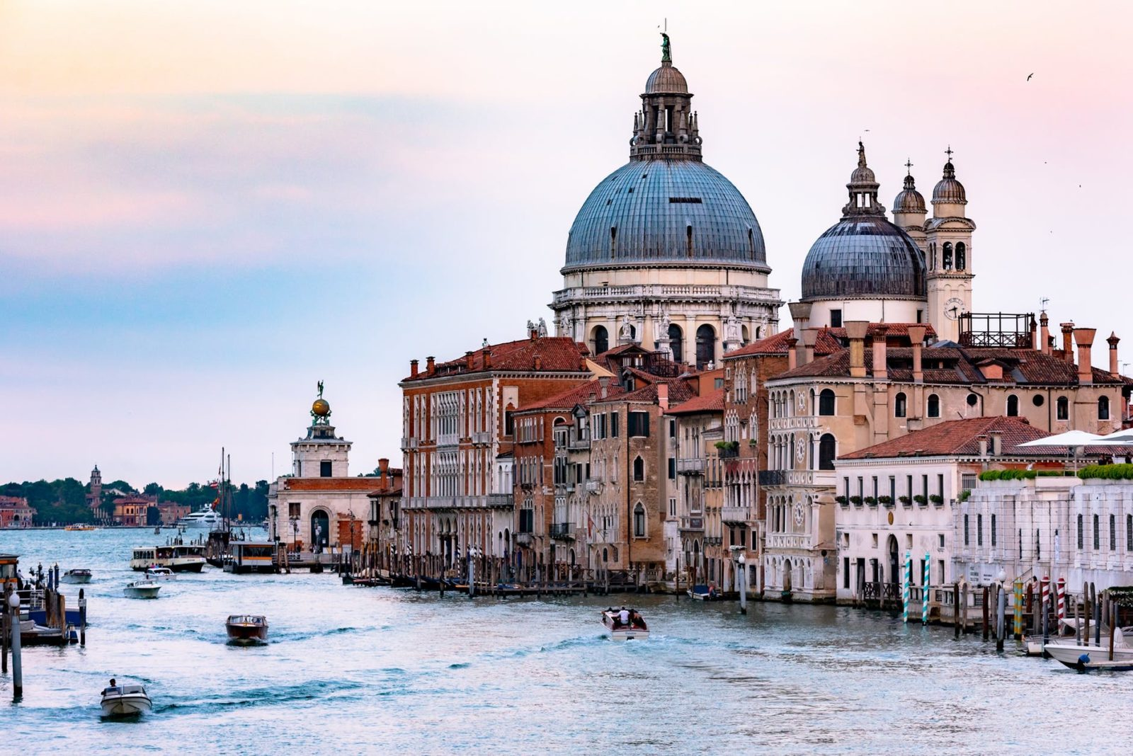 Hotel Deal For Venice Italy #veniceitaly