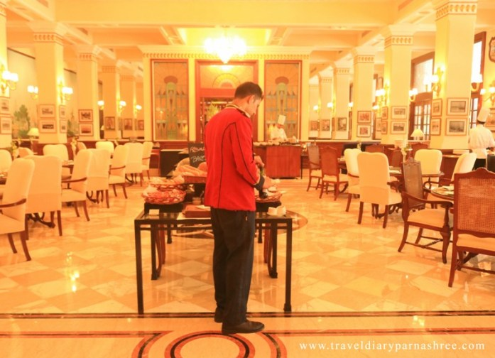 The Imperial New Delhi , INDEPENDENCE DAY 2017, MY TRAVEL DIARY, TRAVEL BLOG, LUXURY HOTEL IN DELHI, 1911 RESTAURANT , PHOTO ESSAY, PHOTO BLOG, PHOTO STORY