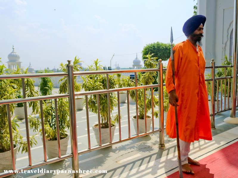 PROMO] 67% OFF Gaj Villa 1 Hoshiarpur India Cheap Hotels in