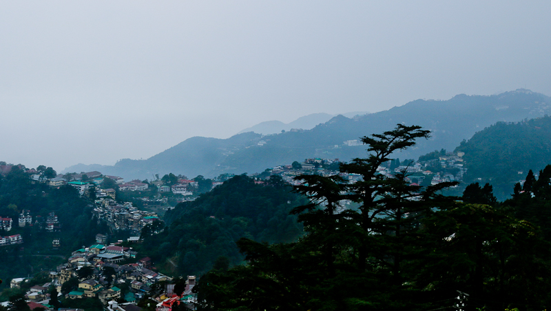 Five Places That You Haven't Explored in Mussoorie
