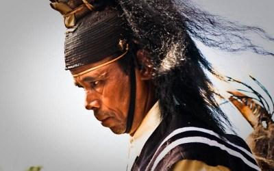 Basar Confluence in Arunachal Pradesh: A Unique Cultural Festival