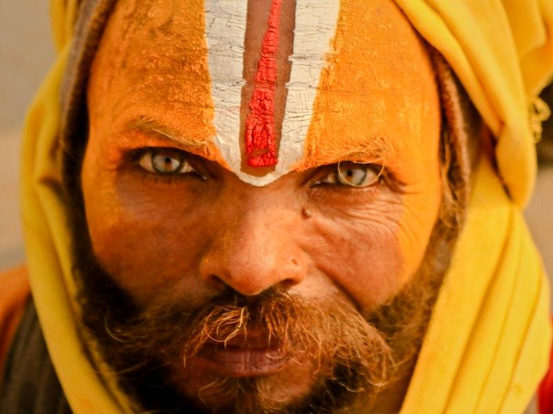 Kumbh Mela 2019: A Must Have Experience At Least Once in a Lifetime