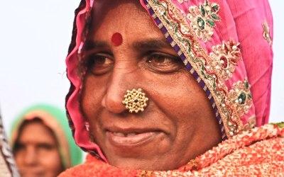 Kumbh Mela Beyond Naga Sadhus: A Photo Story