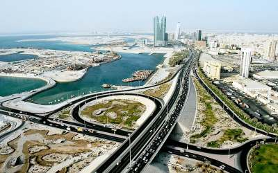 Travelling To Bahrain For The First Time? What Should Not Be Missed in Bahrain