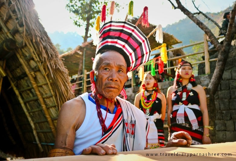 Things You Should Know about Northeast India: A Complete Guide