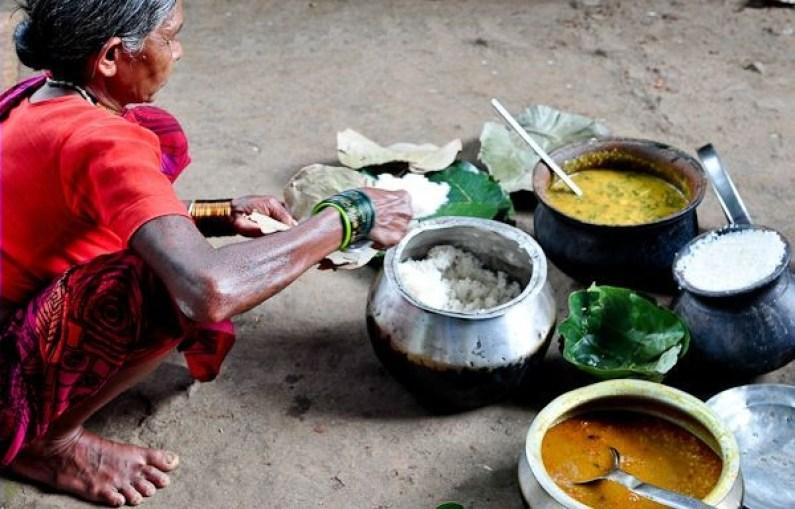 Why Bastar In Chhattisgarh Should Be On Every Traveller's Bucket List