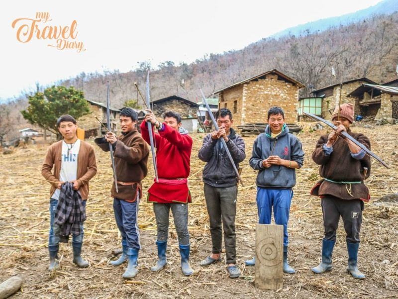 20 Reasons Why You Should Travel to Northeast India with Holiday Scout