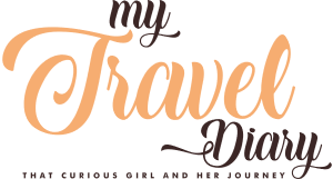 My_Travel_Diary_logo