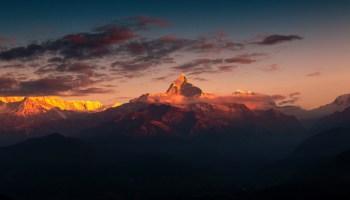 Best Treks for Beginners in Nepal