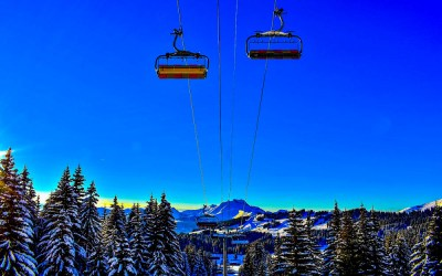 Looking For A Ski Holiday? 7 Tips For An Awesome Avoriaz Ski Holiday