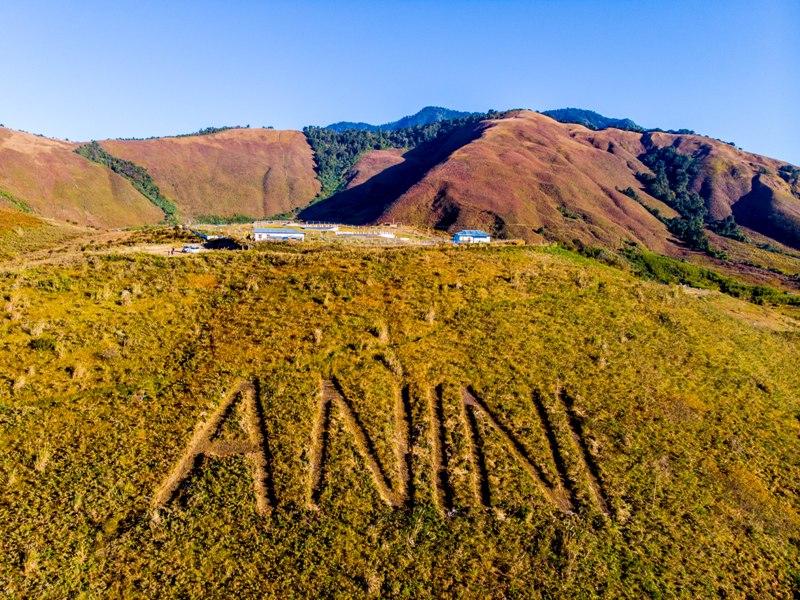 Anini_Arunachal Pradesh