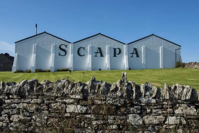 Scapa_Distillery_Orkney_Scotland