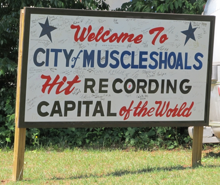 Muscle_Shoals_Welcome_Sign