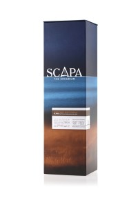 scapa_new_expression_box