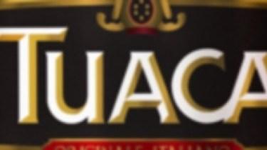 tuaca-featured-image