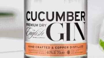 cucumber_gin_featured_image