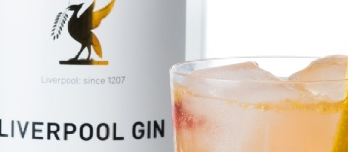 Gin-fish-and-chips-recipe-Liverpool-gin-featured-image