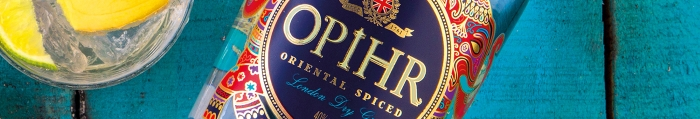 Opihr-gin-and-ginger-gin-cocktail-featured-image