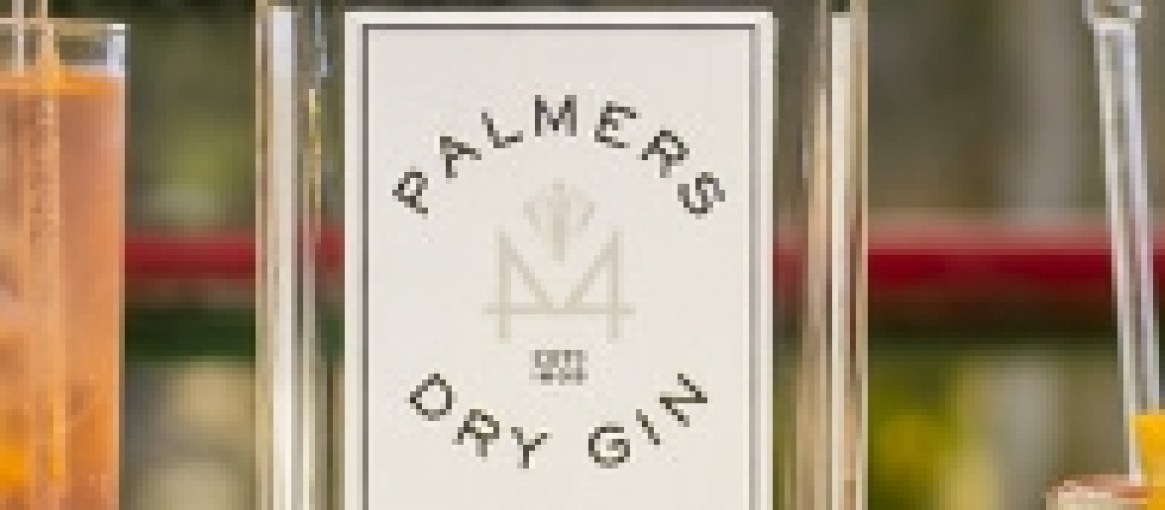 Palmers_London_Dry_Gin_featured_image_2