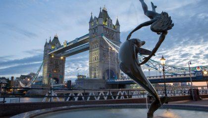 099eabdbf برنامج سياحي لندن لمدة 5 ايام مع افضل اماكن السكن .
