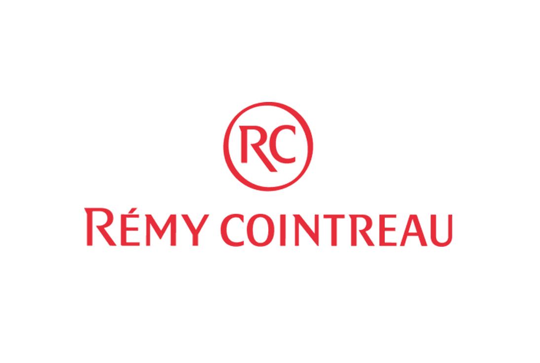 Case study Rmy Cointreau chose Traveldoo TE  Traveldoo