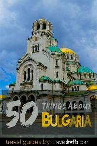 50-things-about-Bulgaria