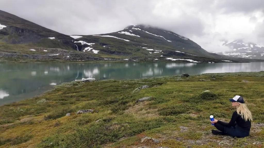 European hidden gem in Sweden