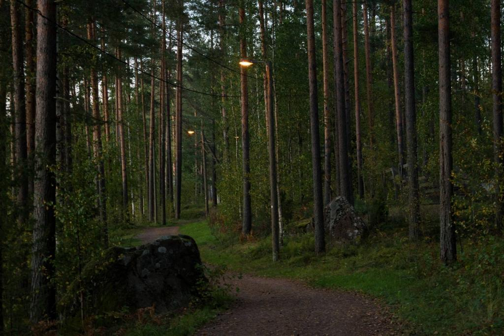 Lappeenranta - Hidden gems in Europe