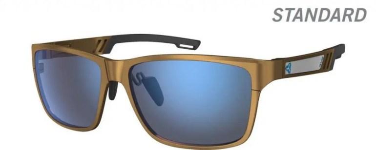 Hiking sunglasses by Ryders Eyewear