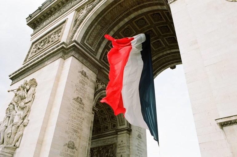ETIAS application process for visa-free travel in Europe