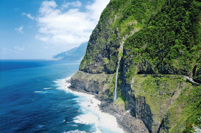 https www travelercar com partir a noel pas cher top 5 destinations
