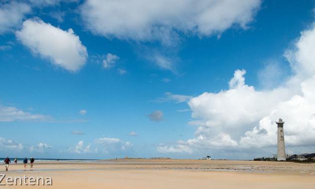 Playa del Mattoral III