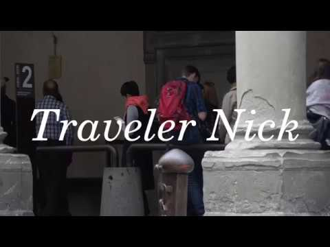 Why you should book in advance for Florence Italy