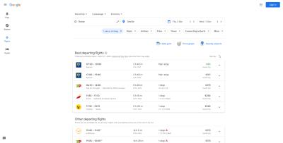Screenshot_2019-11-19 Flights(5)