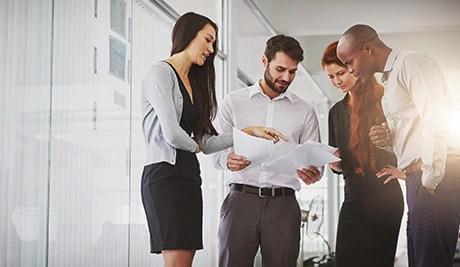 Professional liability insurance vs malpractice insurance