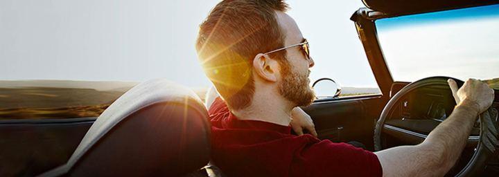 Auto insurance quotes auto insurance quotes