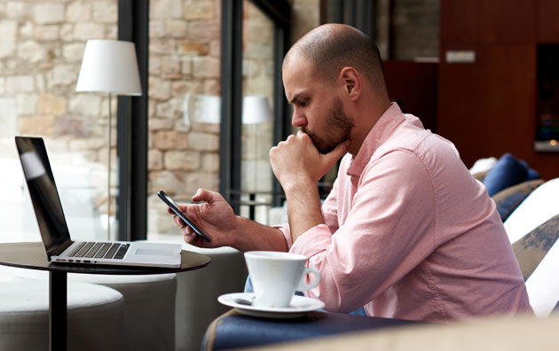 Ergonomics in the Modern Office  Travelers Insurance