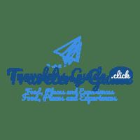 TravelersGuide.click