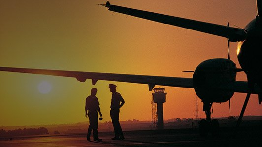 Book a flight out of Entebbe - Book A flight
