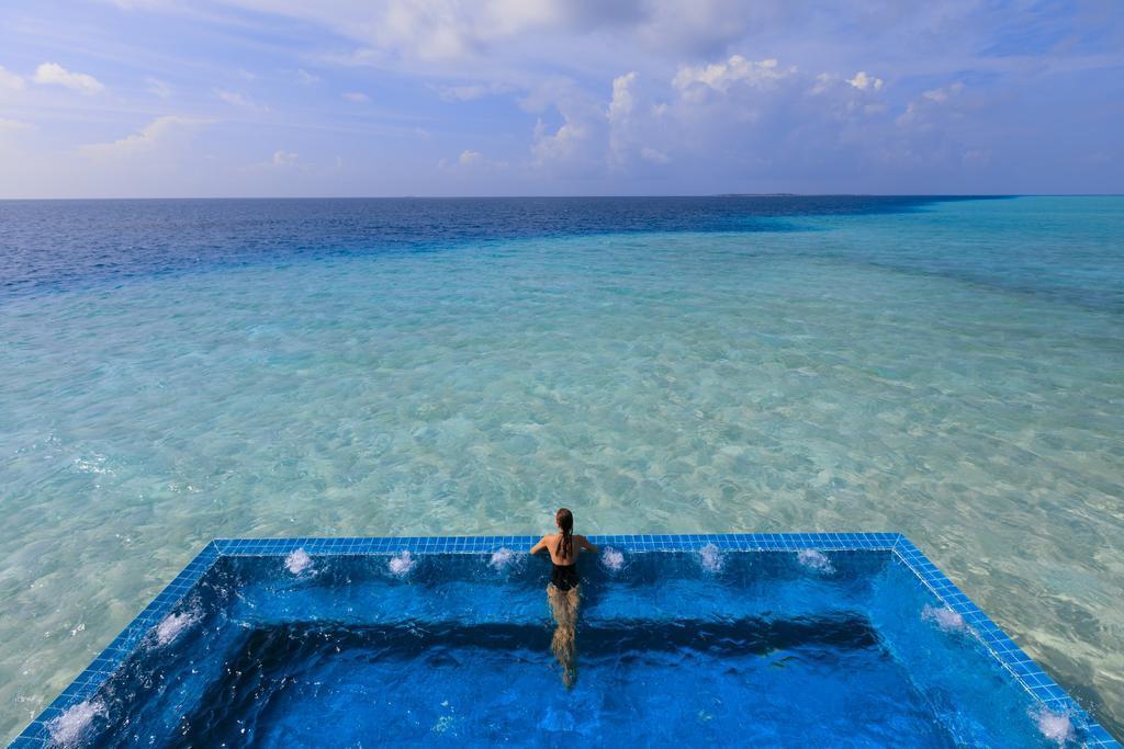 Velassaru Maldives A Luxury 5 Star Resort Save Up To 25