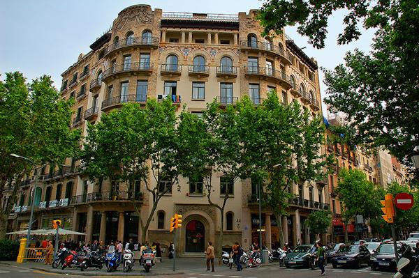 hostels  10 hip hostels around the world