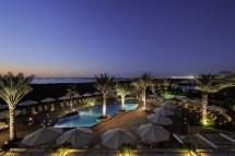 Abu Dhabi - Yas Island Tour Travelex & Travel