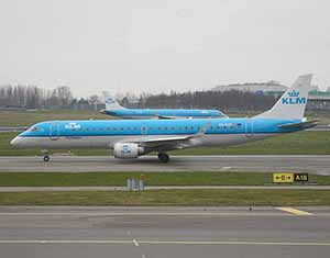 KLM_Embraer190_PHEZC_AMS_250315_8658 copy