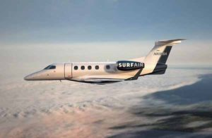embraer-phenom300-exterior-1