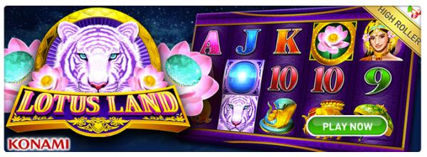 Jack Casino Online Free Bonus Code Slot