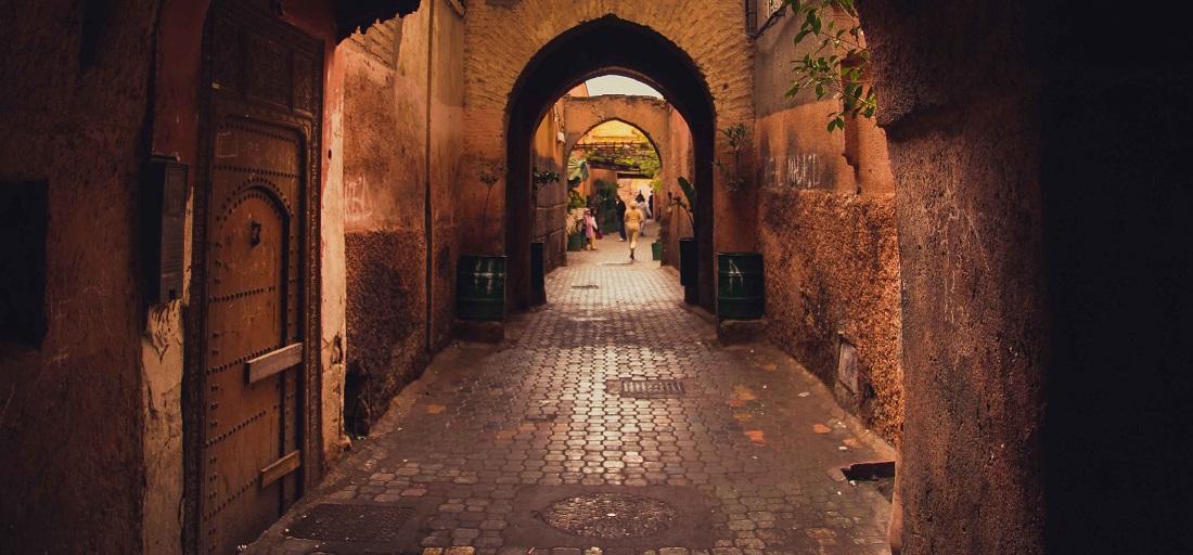 Cosa vedere a Marrakech tra la medina le moschee e la piazza