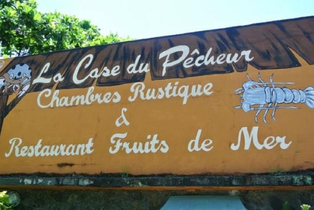 Dove mangiare a Mauritius sapori creoli sulle spiagge